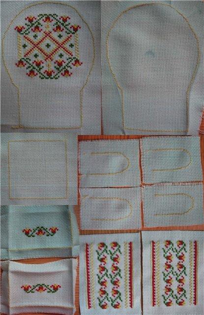 http://vishivalochka.at.ua/malishka_vishiv/kreslo/detali2.jpg